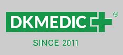 dkmmedic_logo